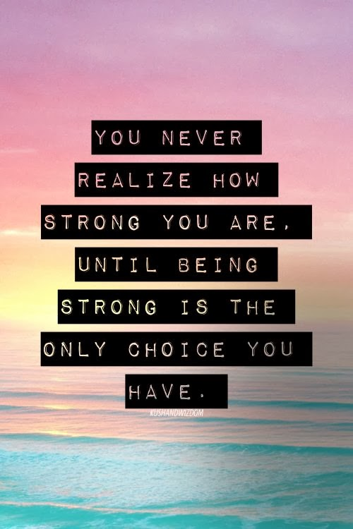 Depressing Quotes (Quotes About Strength) 0037-0039 (20)