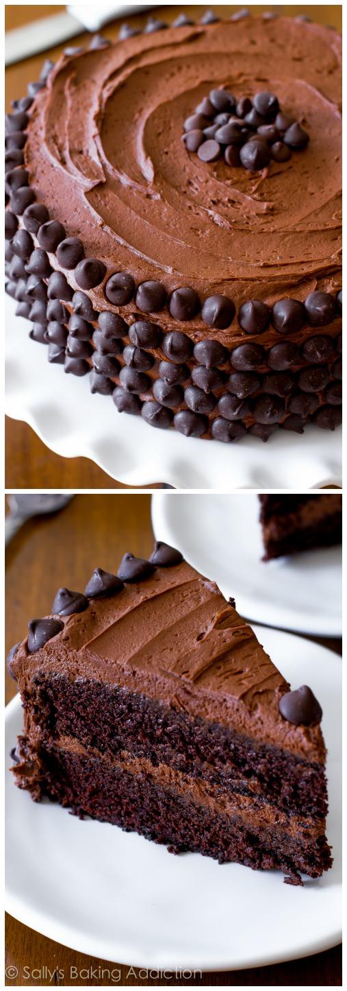 Triple-Chocolate-Cake-4