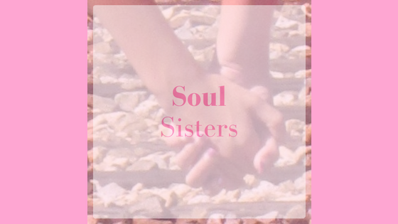 soul-sisters-feature