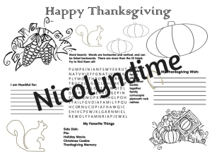 copy-of-thanksgiving-placemat